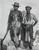Dock Workers, Havana, 1932