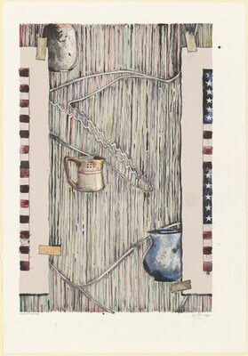Ventriloquist [trial proof]