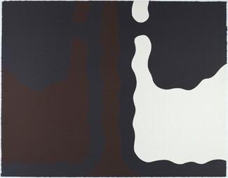 Untitled (e.g.a., VI)