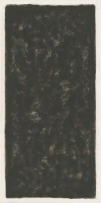Color & Black, 30 x 20/1