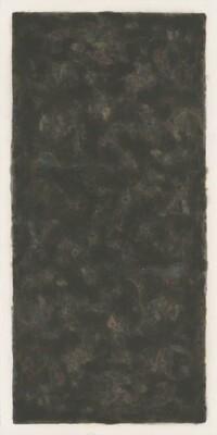 Color & Black, 30 x 20/3