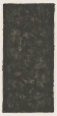 Color & Black, 30 x 20/4
