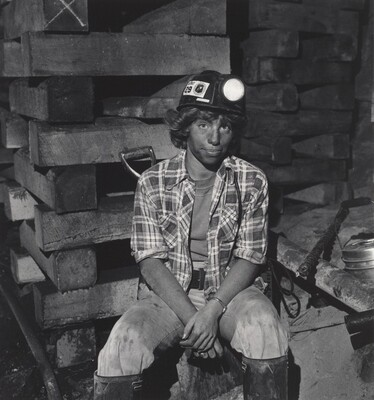 Appalachia (Working People series)