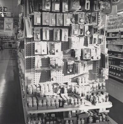 Supermarket, Denver