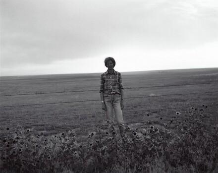 Kerstin, Weld County, Colorado