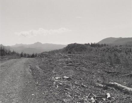 Clatsop County, Oregon