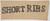 Untitled (SHORT RIBS) [recto]