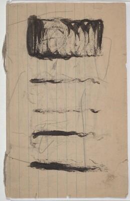 Untitled (PortlVltland Book)