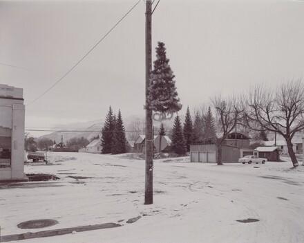 Hailey, Idaho