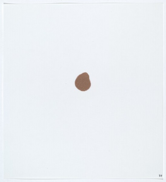 Stains: Leather Dye (Shinola)