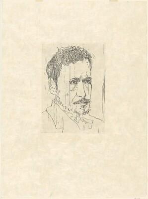Eakins: 1880