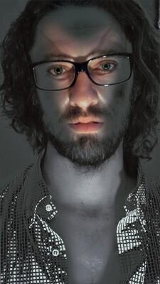 Lucas Janklow