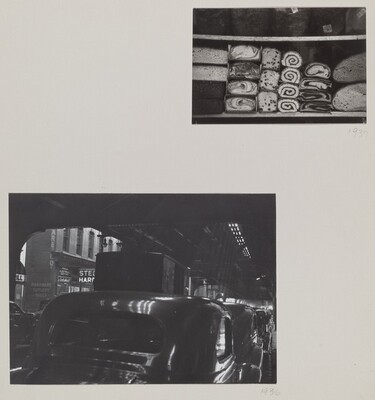 Maquette, page 13