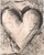 Quartet (Sheet II) [heart]