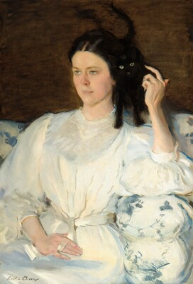 Sita and Sarita