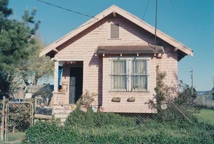 Real Estate #90894