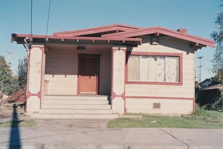 Real Estate #903911