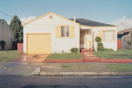 Real Estate #909314
