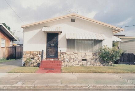 Real Estate #909617