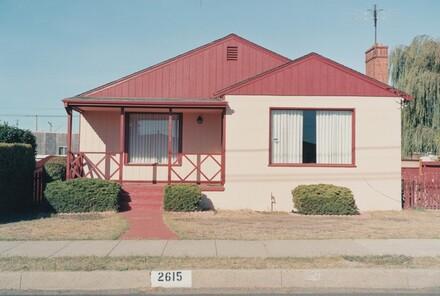 Real Estate #90637