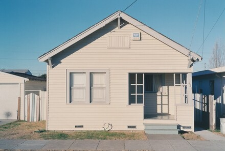 Real Estate #908015