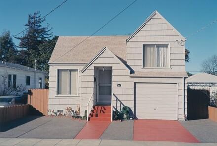 Real Estate #908614