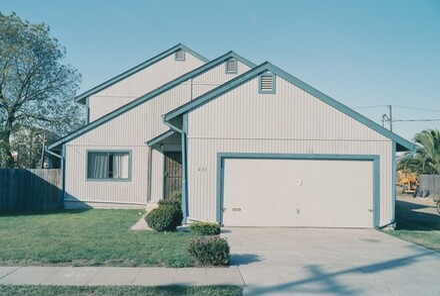 Real Estate #91265