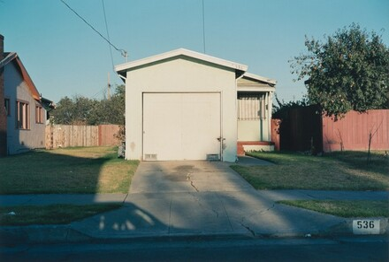 Real Estate #90482