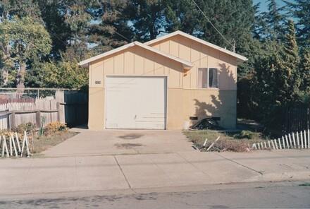 Real Estate #905017