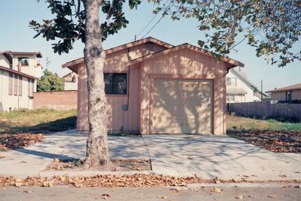 Real Estate #902719