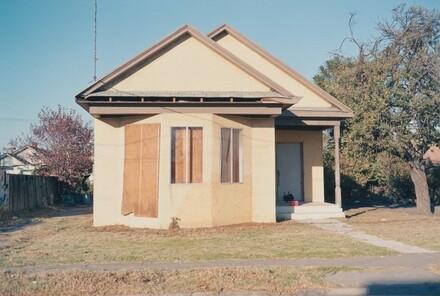 Real Estate #902516