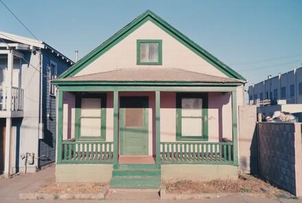 Real Estate #90467