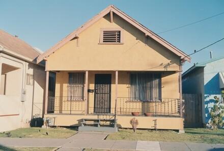 Real Estate #907218