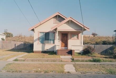 Real Estate #912214