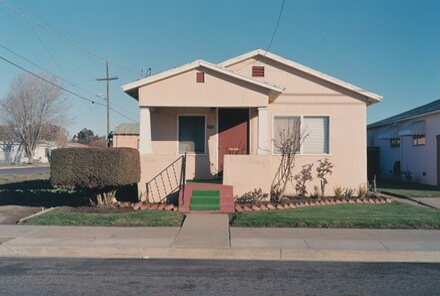 Real Estate #908314