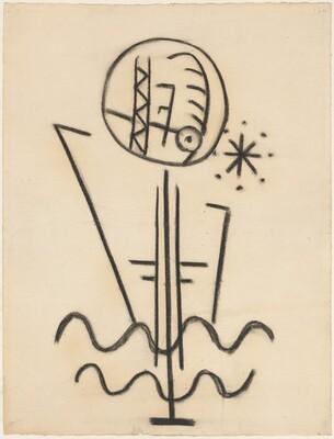 Berlin Symbols #6