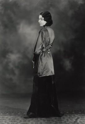 Abigail Kyzer