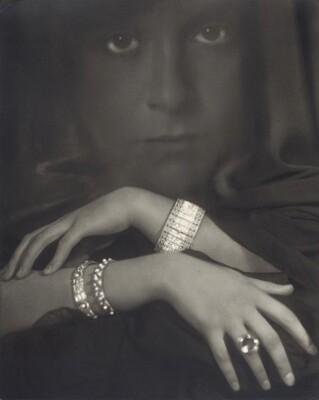 Untitled (Jewelry)