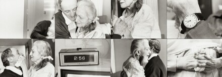 August 17, 1986 (Alzheimers)