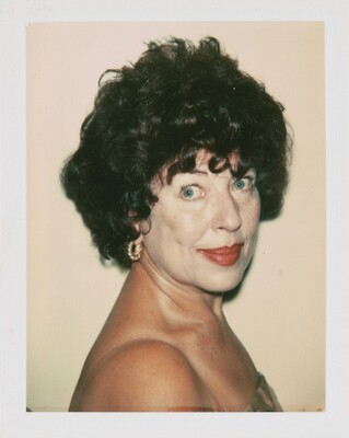 Edna R. Weissmann
