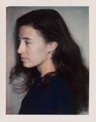 Marilyn Karp