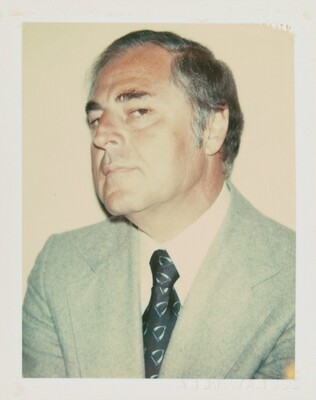 Miles Fiterman