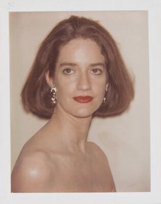 Mrs. O'Connor Inglehart