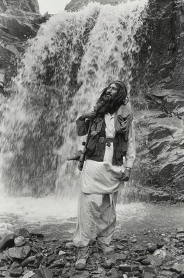 Azim, Jegdalek, Afghanistan