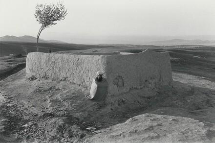Logar, Afghanistan