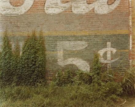5¢, Demopolis, Alabama