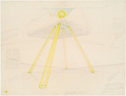 One Sun II, the Photon Structure
