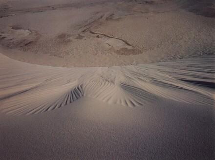 Wide Lux Sand Picture, Cape Cod, Massachusetts