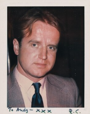 Rainer Crone