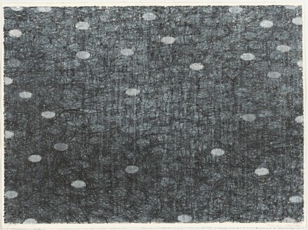 Verse – Space M-IV